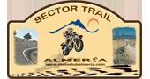 Sector Trail Almería